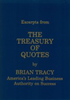 Rohn Quote Booklet Brian Tracy