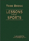 Rohn Quote Booklet Todd Dodge